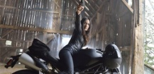 En bref N.67 : Supernatural, Nikita, Hillary, Unreal, Crazy Ones...